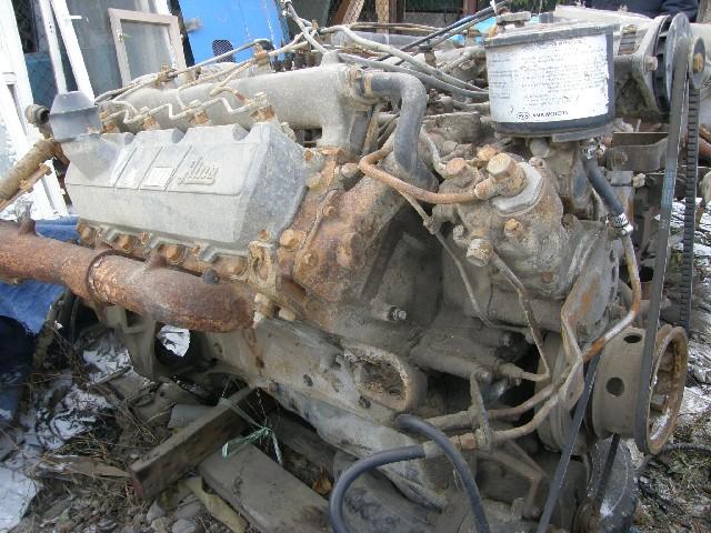 Руководство по ремонту двигатель f17e